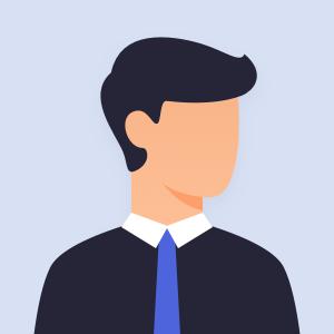 Illustration du profil de dev